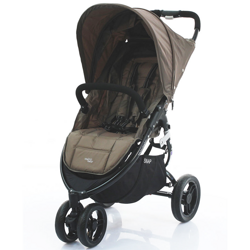 купить Valco Baby Snap 3 Tailormade (Brown)