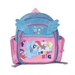 Продажа детские рюкзаки маленькая фея burzum рюкзак