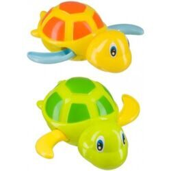 купить Игрушка Happy Baby Swimming Turtles